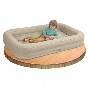 a-1-la-mejor-cama-hinchable-para-ninos