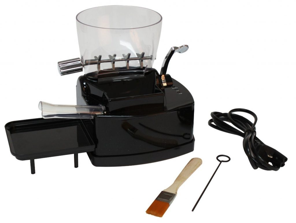 a-1-la-mejor-maquina-de-liar-tabaco-electrica