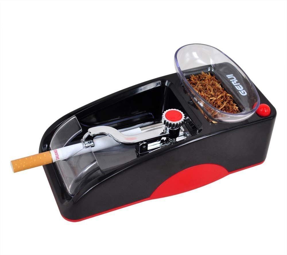 a-1-la-mejor-maquina-de-liar-tabaco