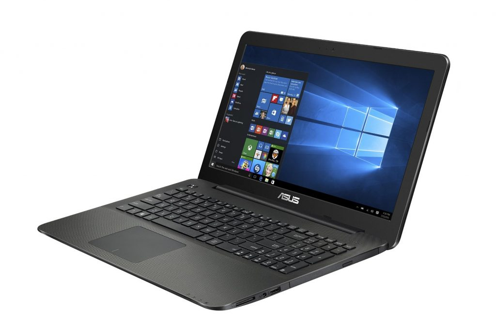 a-1-la-mejor-marca-de-portatiles