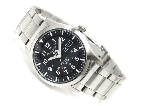 a-1-la-mejor-marca-de-relojes-para-hombre