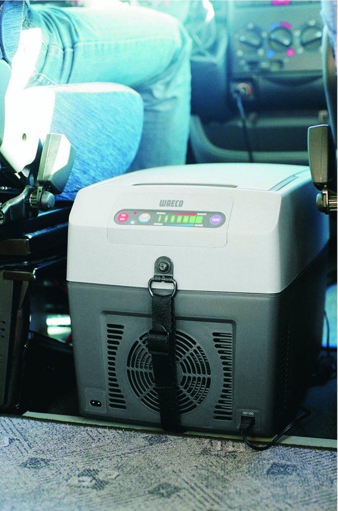 a-1-la-mejor-nevera-portatil-termoelectrica-para-camion