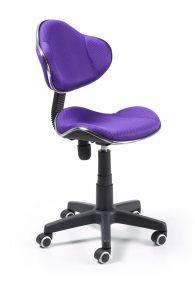a-1-la-mejor-silla-de-escritorio-juvenil