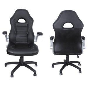 a-1-la-mejor-silla-de-ordenador