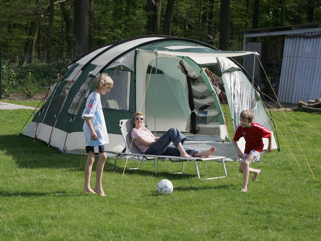 a-1-la-mejor-tienda-camping