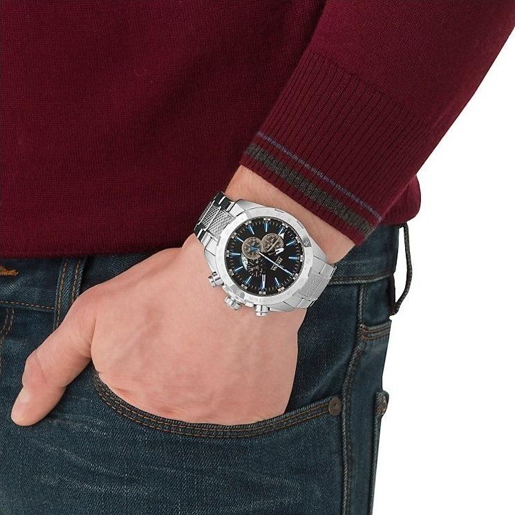 a-1-los-mejores-relojes-festina-para-hombre