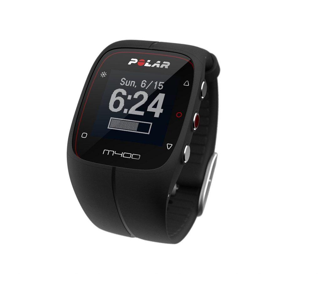 a-1-los-mejores-relojes-deportivos-para-hombre
