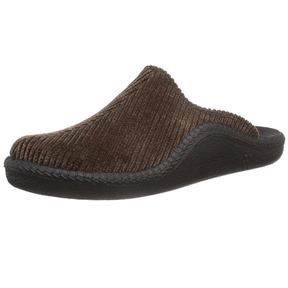 a-1-pantuflas-de-hombre