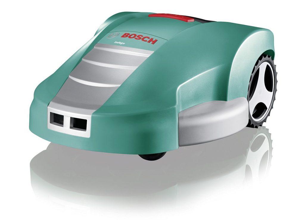 El mejor robot cortac sped comparativa guia de compra for Cual es el mejor robot de cocina