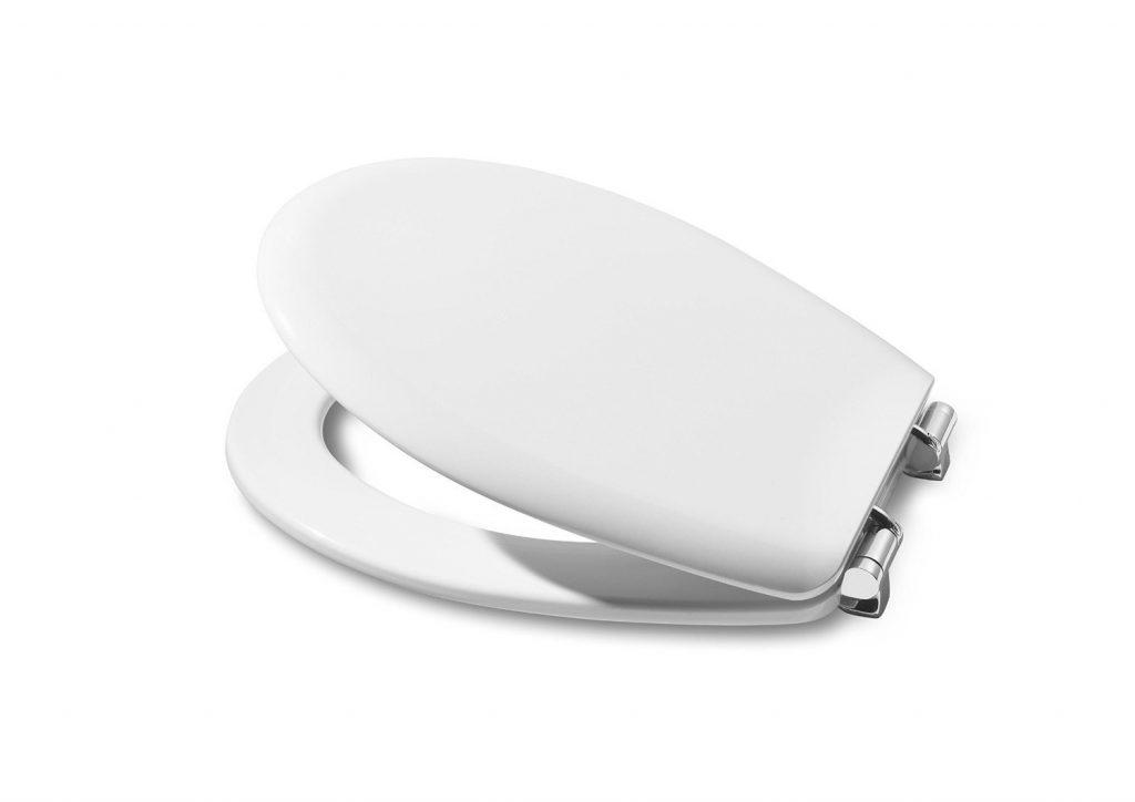 La mejor tapa de wc comparativa guia de compra del for Tapas de wc universales