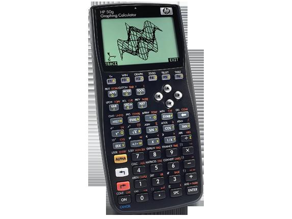 a-2-calculadora-grafica