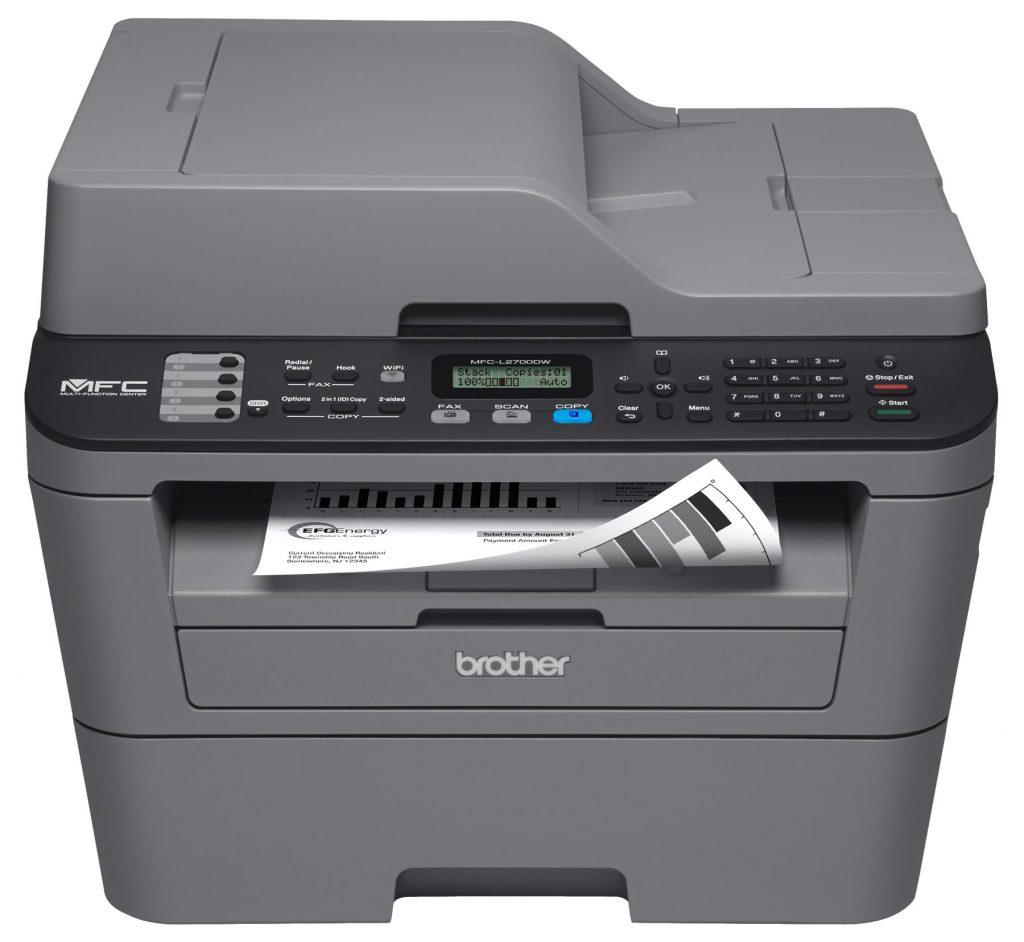 a-2-fax
