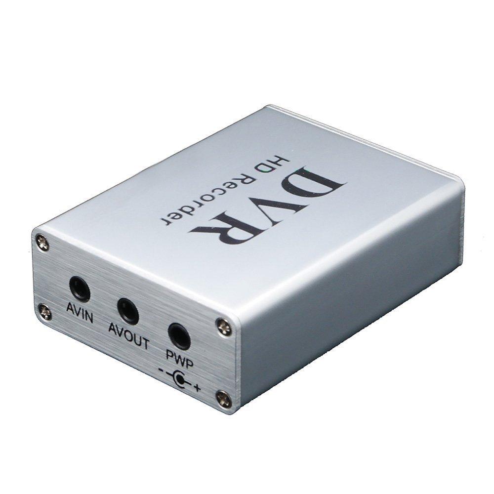 a-2-grabador-dvr