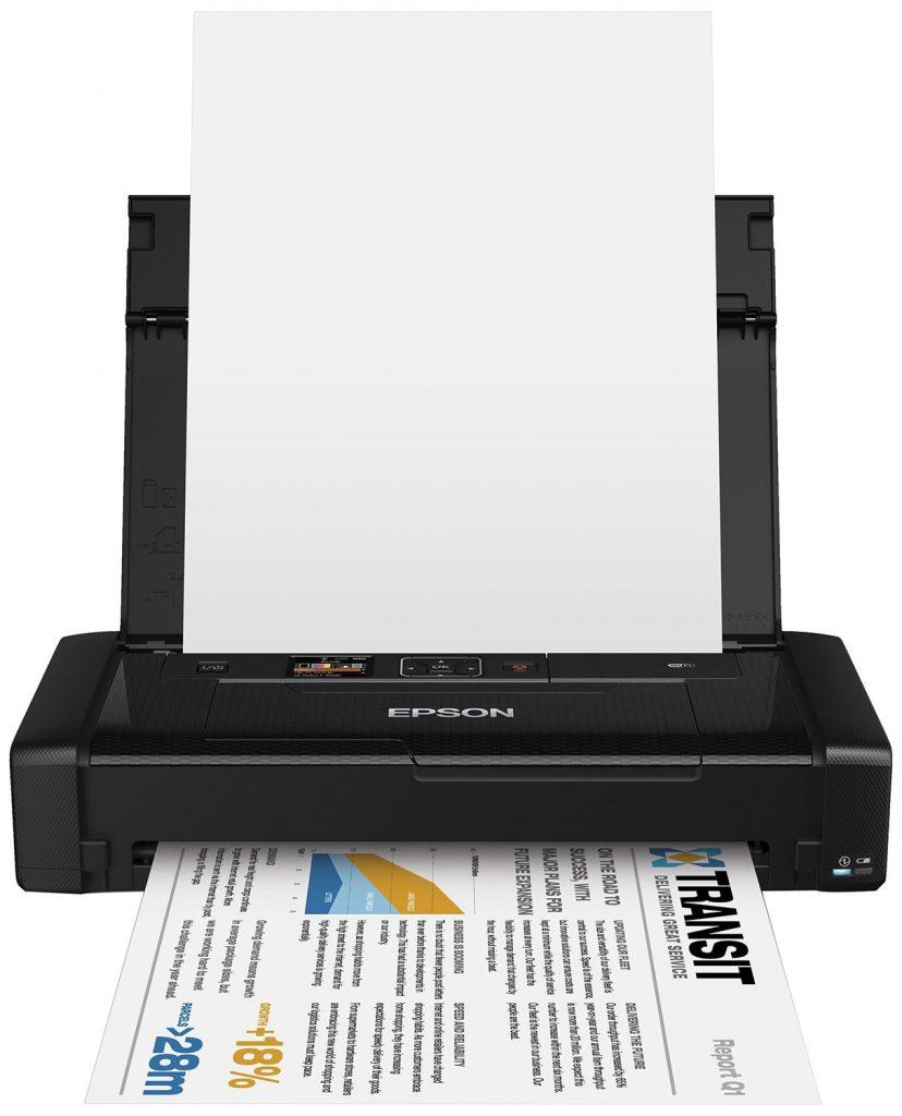 a-2-impresora-portatil