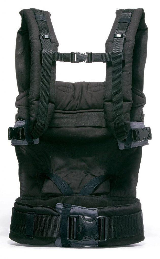 a-2-mochila-portabebe