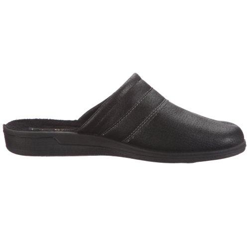 a-2-pantuflas-de-hombre