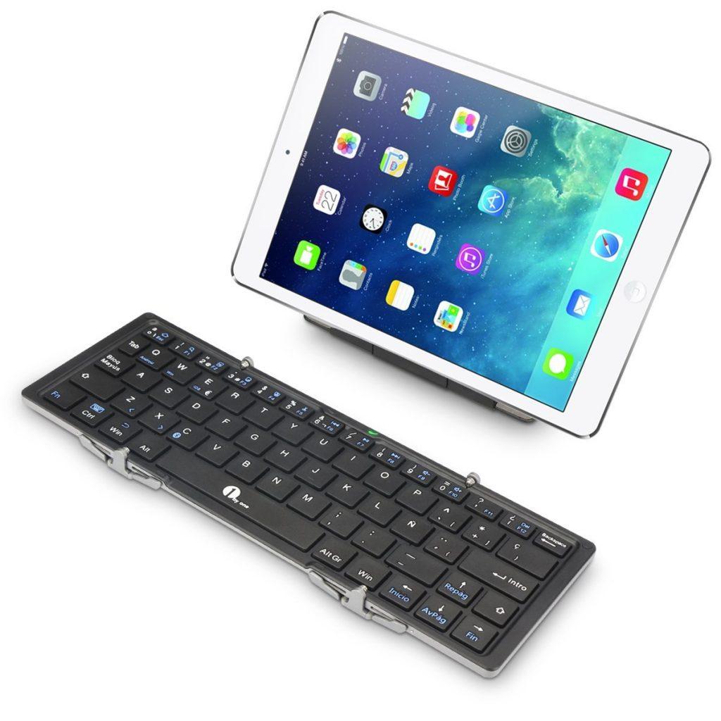 a-2-teclado-portatil