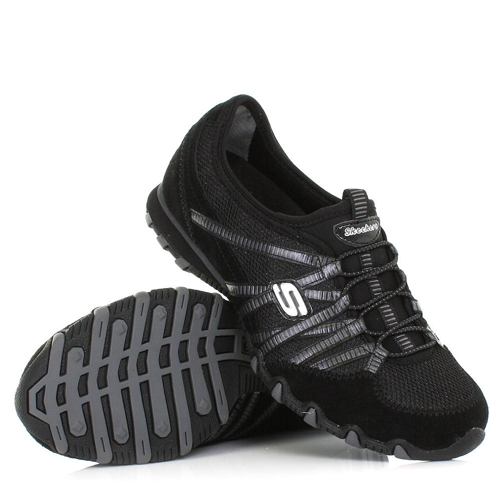 a-2-zapatos-para-caminar