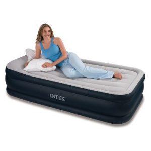 cama-hinchable-la-mejor-cama-inflable