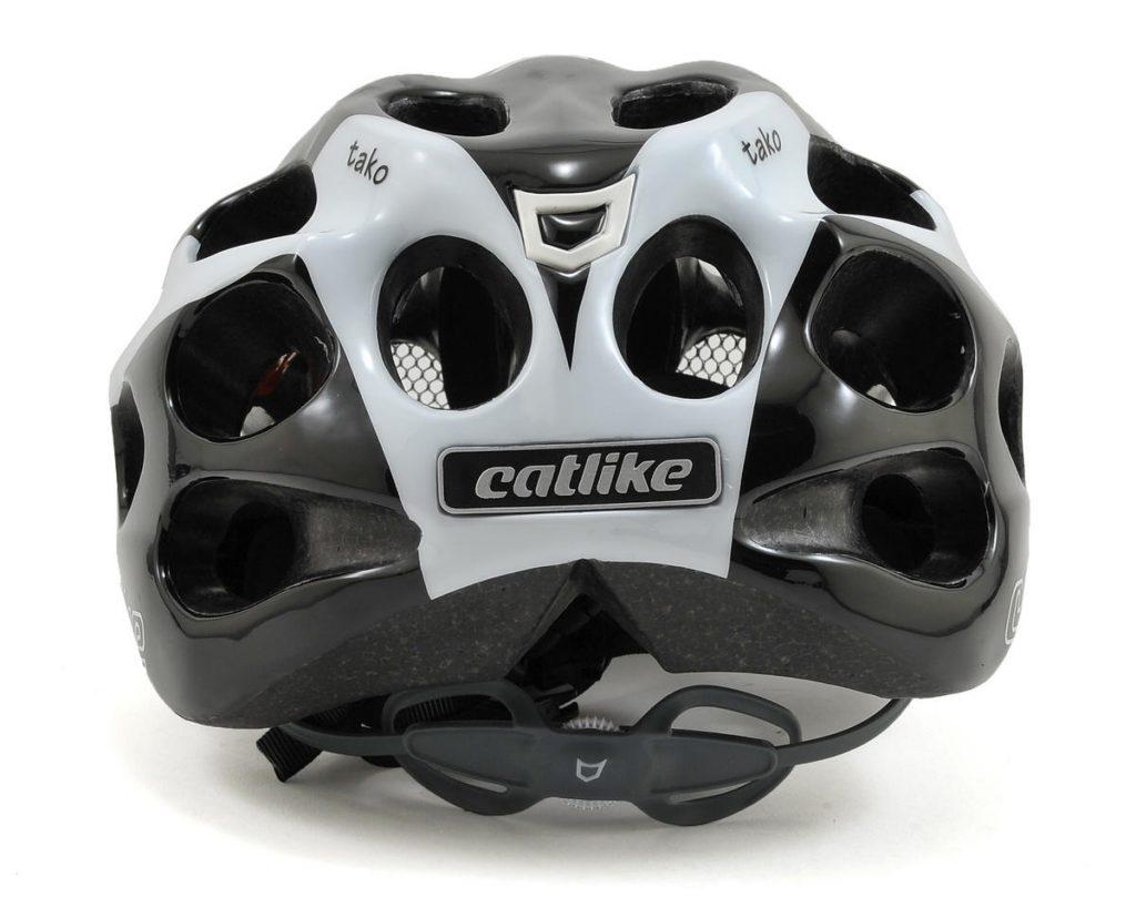 Casco MTB – El mejor casco Catlike
