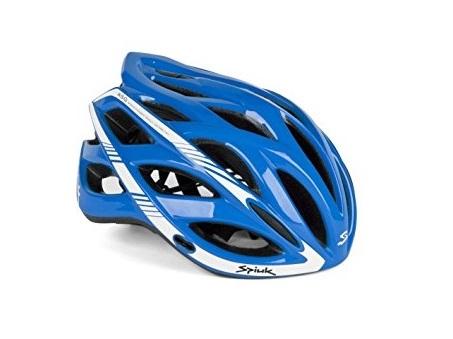 Casco MTB – El mejor casco de ciclismo
