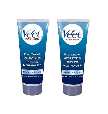 Depiladora para hombre – La mejor crema depilatoria para hombre
