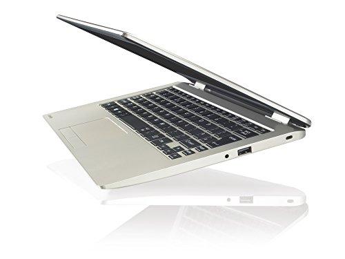 Portatil – El mejor ordenador portatil Toshiba