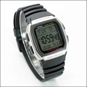 Reloj para hombre – El mejor reloj digital para hombre