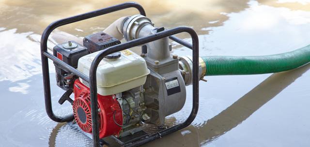 Motor de fuente de agua free cheap bomba de agua - Motor de fuente de agua ...