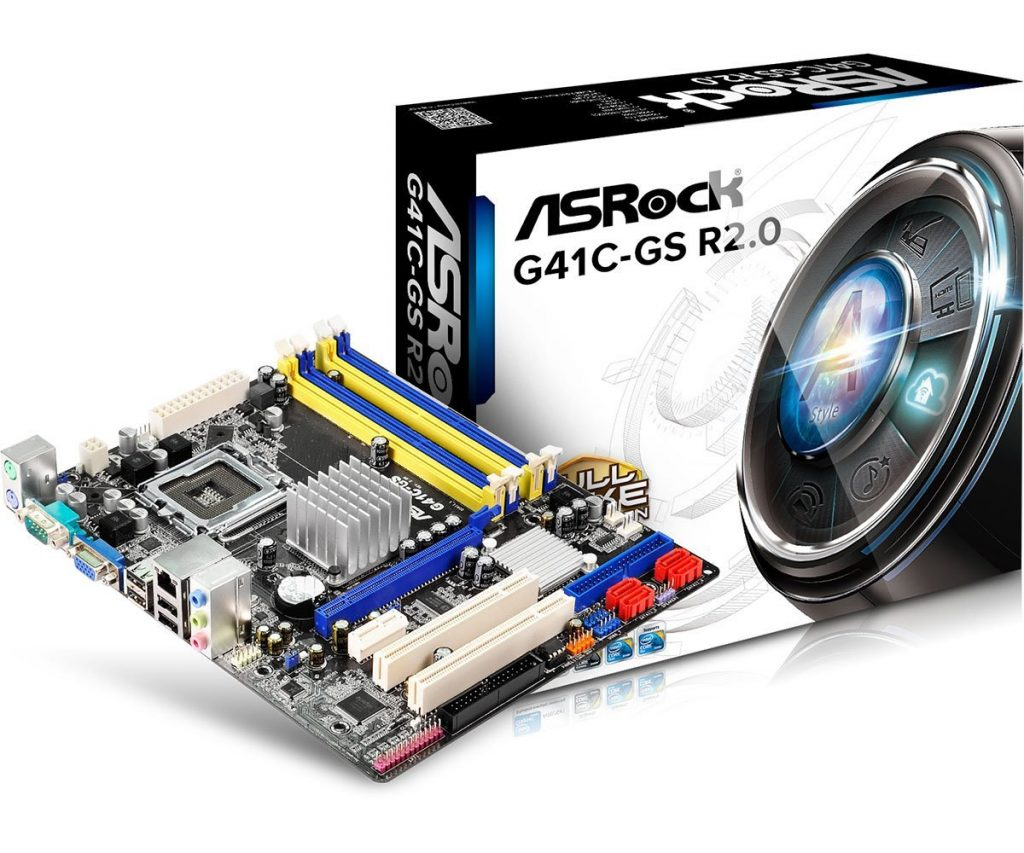 1-1-asrock-g41c-gs-r2-0