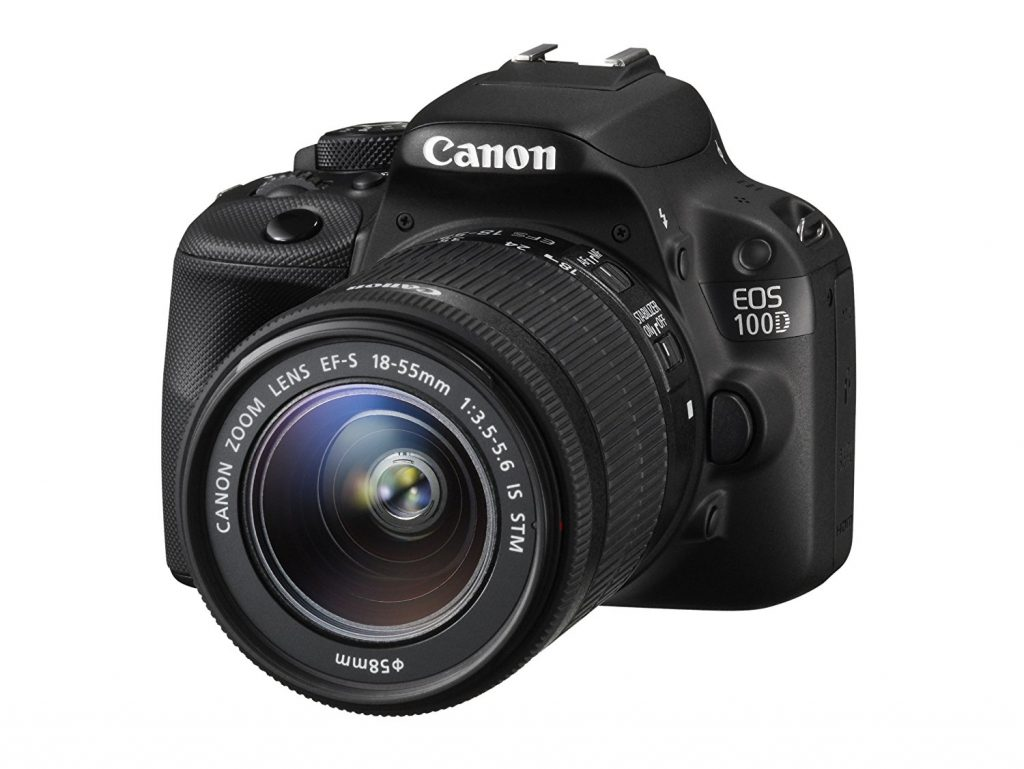 1-1-canon-eos-100d