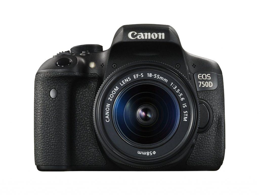 1-1-canon-eos-750d