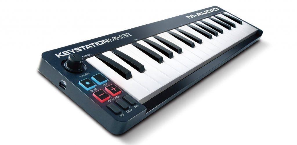 1-1-m-audio-keystation-mini-32