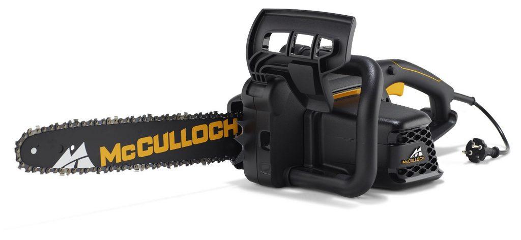 1-1-mcculloch-967148201