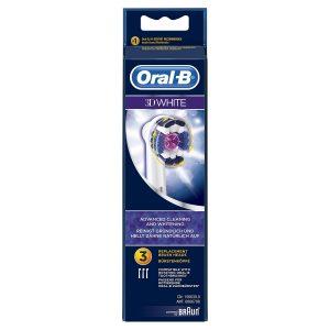 1-1-oral-b-3dwhite