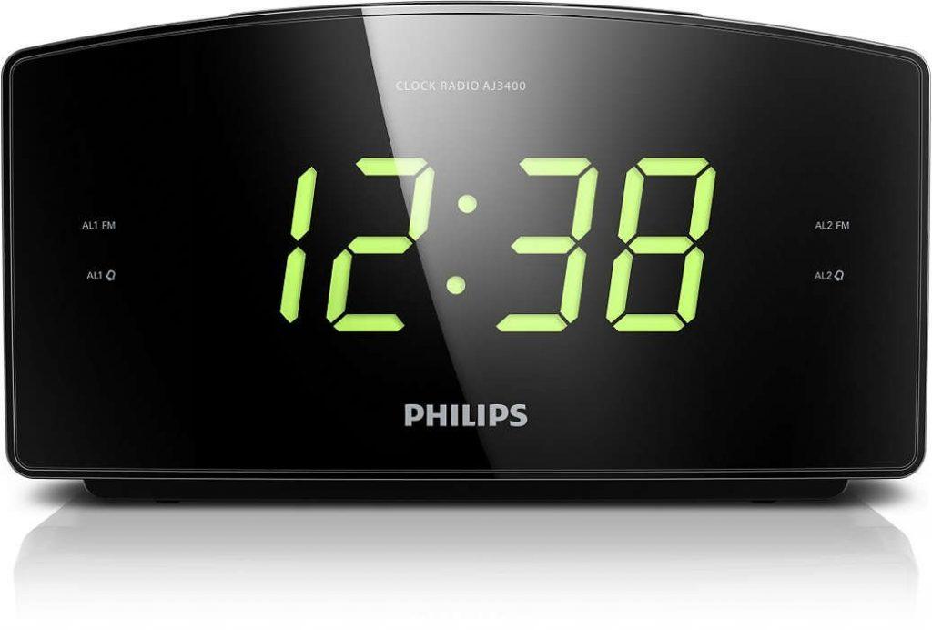 1-1-philips-aj3400-12
