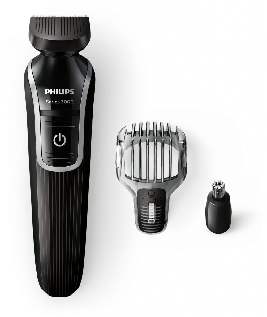 1-1-philips-qg3320-15