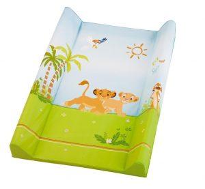 1-1-rotho-babydesign-20099-0018-93