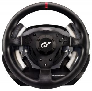 1-1-thrustmaster-t-500-rs-gt