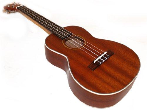 1-1-ukelele-tenor-tk-de-20