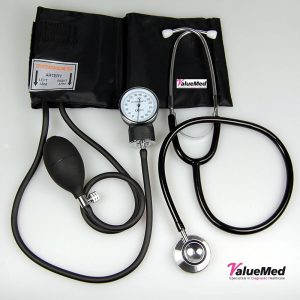 1-1-valuemed-medical