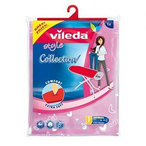 1-1-vileda-style