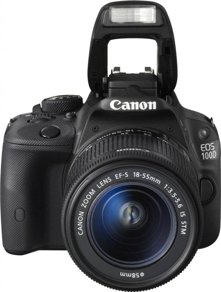 1-2-canon-eos-100d
