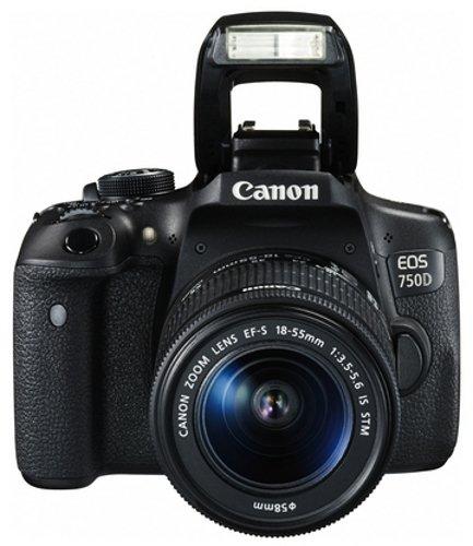 1-2-canon-eos-750d