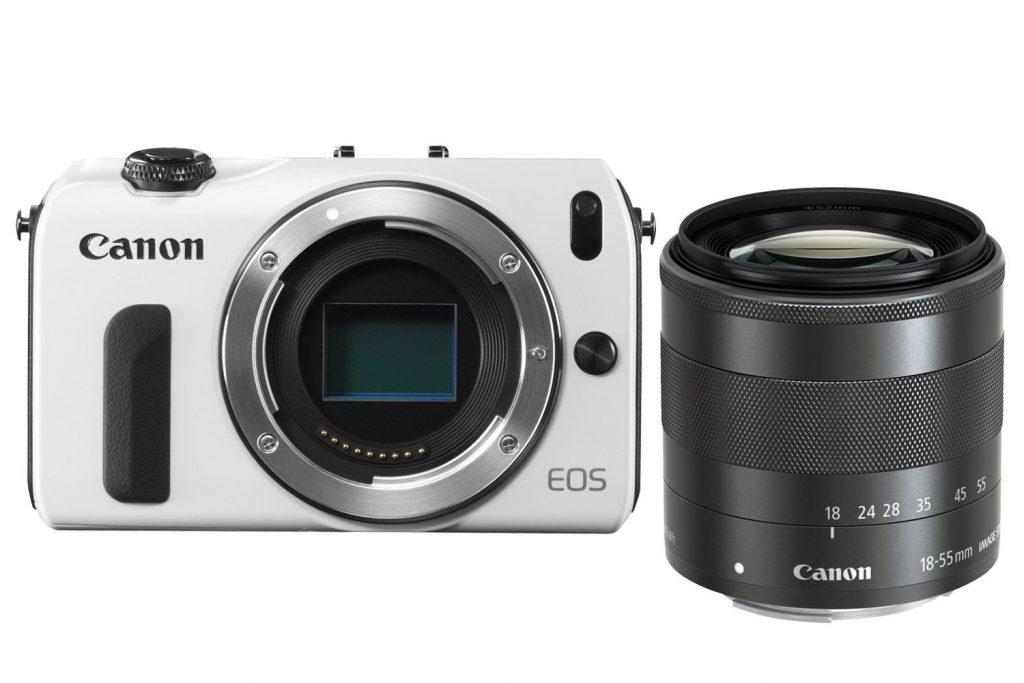 1-2-canon-eos-m