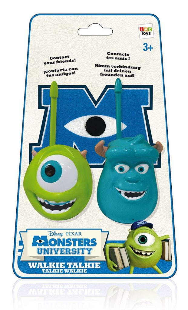 1-2-disney-monsters-university-300040