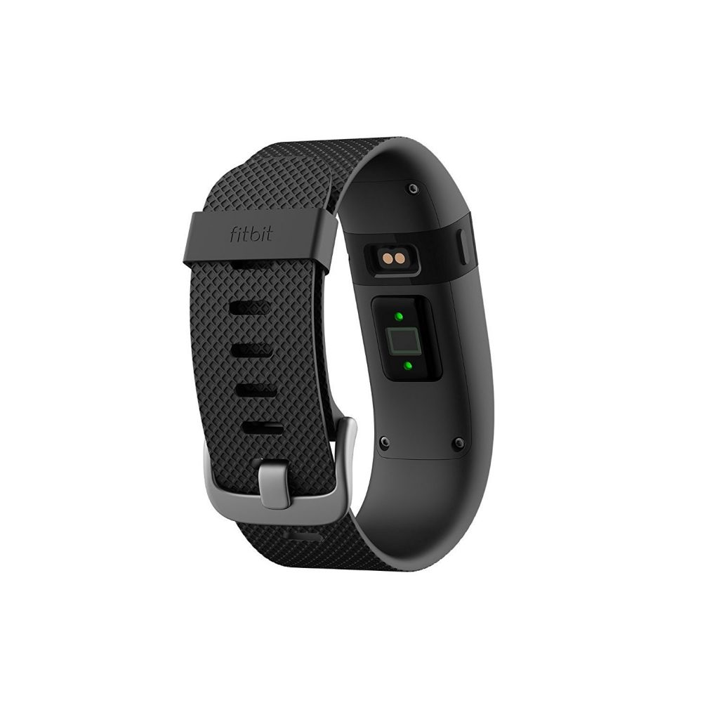 1-2-fitbit-charge-hr