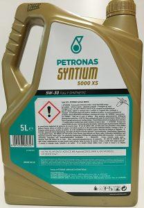 1-2-petronas-syntium-5000-xs-5w30-5-litros