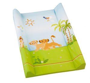 1-2-rotho-babydesign-20099-0018-93