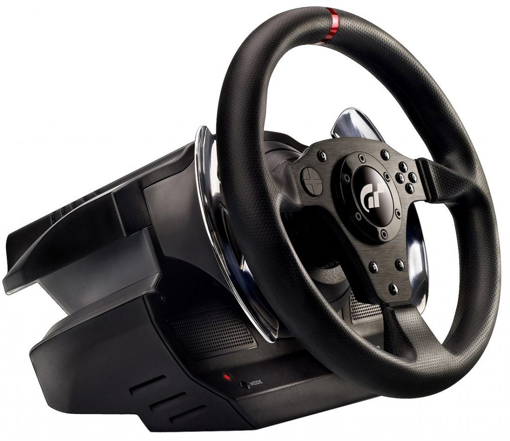 1-2-thrustmaster-t-500-rs-gt